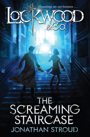 2015-09-21-weekly-book-giveaway-the-screaming-staircase-by-jonathan-stroud