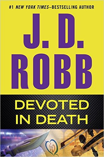 2015-09-28-weekly-book-giveaway-devoted-in-death-by-jd-robb