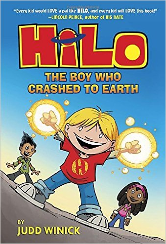 2015-11-09-hilo-the-boy-who-crashed-to-earth-by-judd-winick