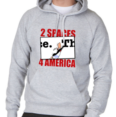 2015-12-01-holiday-gift-guide-idea-2-2-spaces-4-america-hoodie