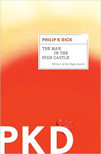 2015-12-07-weekly-book-giveaway-the-man-in-the-high-castle-by-philip-k-dick