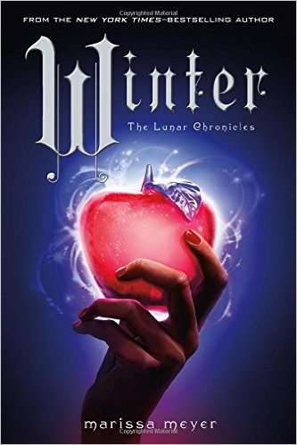 2015-12-21-winter-by-marissa-meyer
