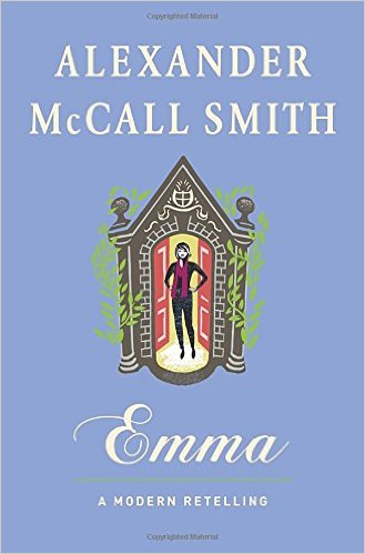 2016-01-19-weekly-book-giveaway-emma-by-alexander-mccall-smith