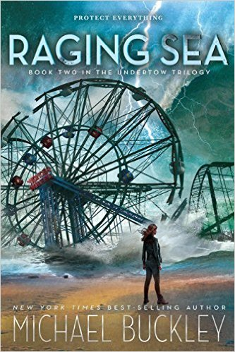 2016-02-22-weekly-book-giveaway-raging-sea-by-michael-buckley