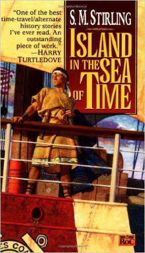 2016-03-07-weekly-book-giveaway-island-in-the-sea-of-time-by-s-m-stirling