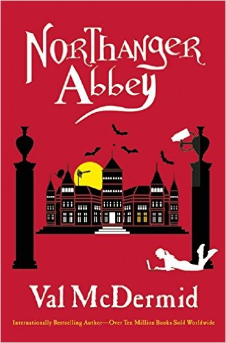 2016-04-18-northanger-abbey-by-val-mcdermid