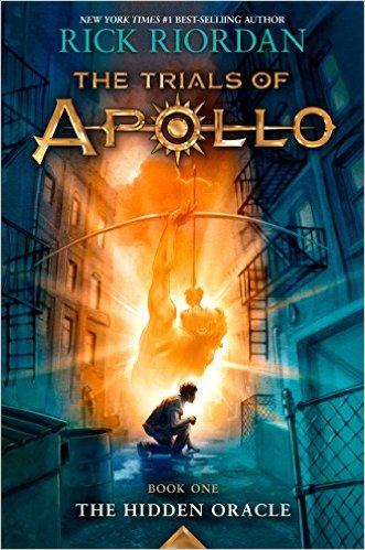 2016-05-09-weekly-book-giveaway-the-trials-of-apollo-the-hidden-oracle-by-rick-riordan