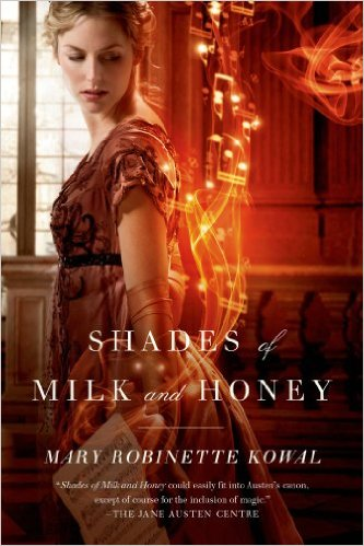2016-05-16-weekly-book-giveaway-shades-of-milk-and-honey-by-mary-robinette-kowal