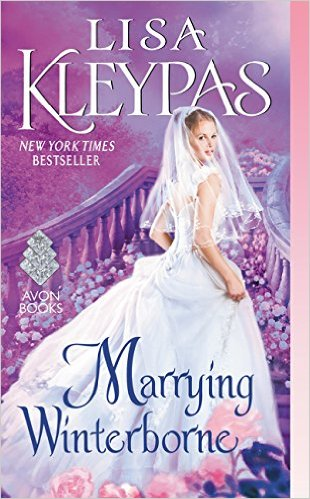 2016-05-31-marrying-winterborne-by-lisa-kleypas