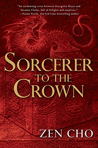 2016-06-20-weekly-book-giveaway-sorcerer-to-the-crown-by-zen-cho