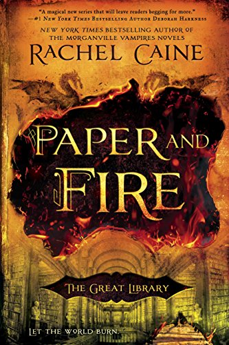 2016-07-25-weekly-book-giveaway-paper-and-fire-by-rachel-caine