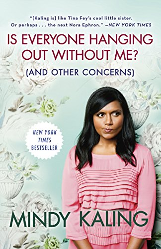 2016-08-01-is-everyone-hanging-out-without-me-by-mindy-kaling