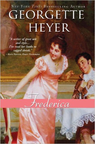 2016-08-17-heyer-on-the-cheap