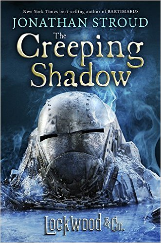 2016-09-12-the-creeping-shadow-by-jonathan-stroud
