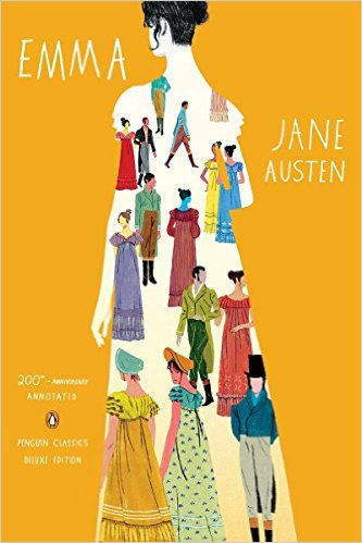 2016-09-26-weekly-book-giveaway-emma-200th-anniversary-annotated-edition-by-jane-austen