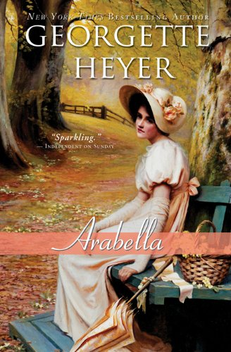 2016-10-17-arabella-by-georgette-heyer