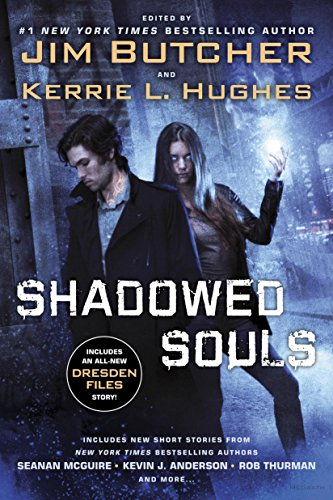 2016-11-14-shadowed-souls-edited-by-jim-butcher-and-kerrie-l-hughes