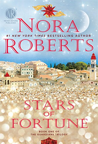 2016-12-05-weekly-book-giveaway-stars-of-fortune-by-nora-roberts