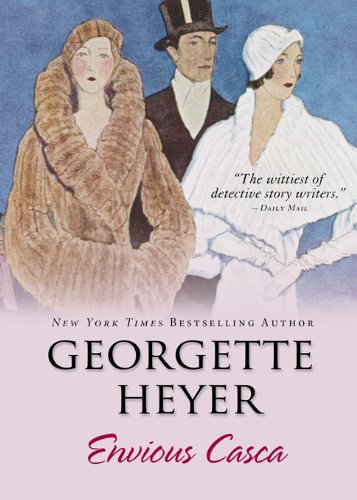 2016-12-13-envious-casca-by-georgette-heyer