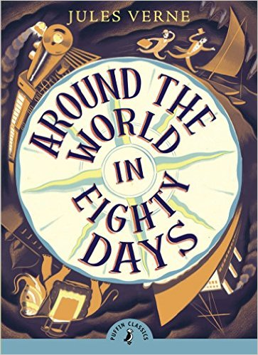 2017-01-17-weekly-book-giveaway-around-the-world-in-80-days-by-jules-verne