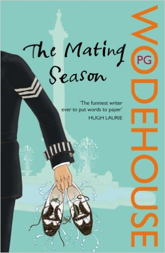 2017-01-23-weekly-book-giveaway-the-mating-season-by-pg-wodehouse