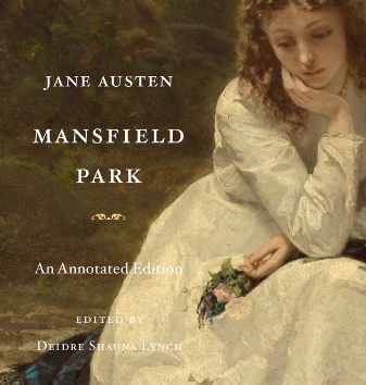 2017-02-13-weekly-book-giveaway-mansfield-park-an-annotated-edition-by-jane-austen