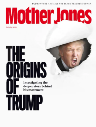 2017-02-14-way-to-go-mother-jones