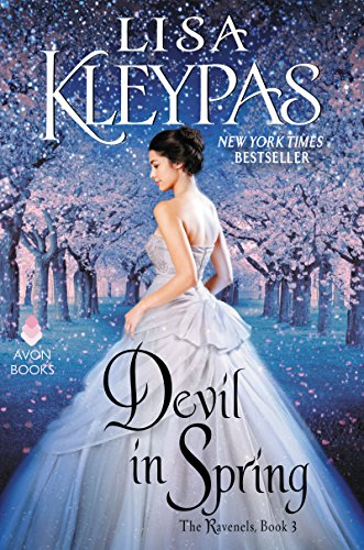2017-02-21-weekly-book-giveaway-devil-in-spring-by-lisa-kleypas