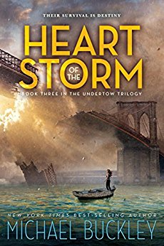 2017-03-13-weekly-book-giveaway-heart-of-the-storm-by-michael-buckley