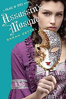 2017-03-29-weekly-book-giveaway-assassins-masque-by-sarah-zettel
