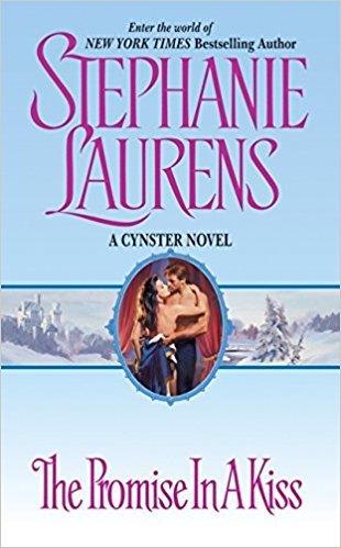 2017-04-03-weekly-book-giveaway-the-promise-in-a-kiss-by-stephanie-laurens