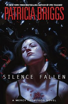 2017-04-17-weekly-book-giveaway-silence-fallen-by-patricia-briggs