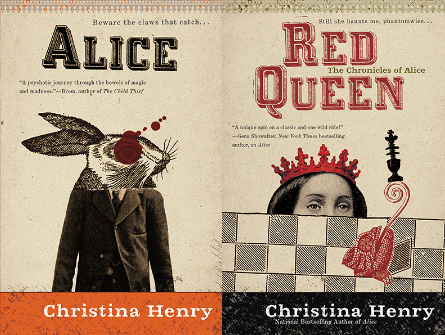 2017-04-24-weekly-book-giveaway-alice-and-red-queen-by-christina-henry