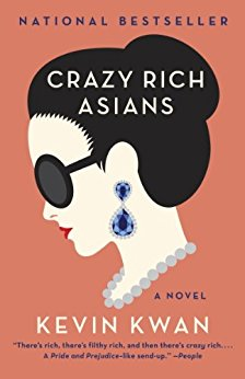 2017-05-08-weekly-book-giveaway-crazy-rich-asians-by-kevin-kwan