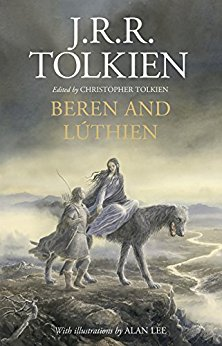 2017-06-01-new-old-tolkien