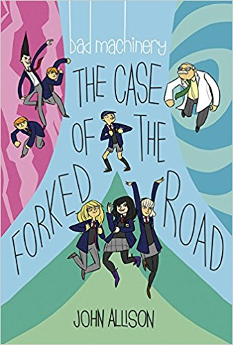 2017-06-05-weekly-book-giveaway-the-case-of-the-forked-road-by-john-allison
