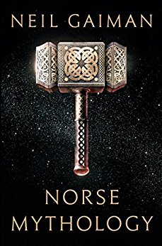 2017-06-12-norse-mythology-by-neil-gaiman