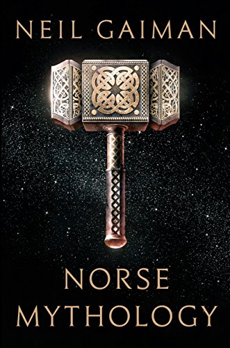2017-06-12-weekly-book-giveaway-norse-mythology-by-neil-gaiman