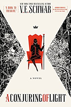 2017-06-26-a-conjuring-of-light-by-v-e-schwab
