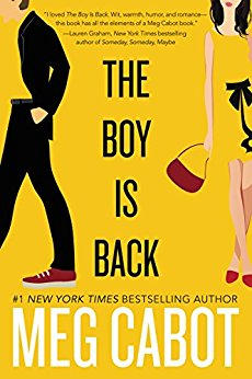 2017-07-10-weekly-book-giveaway-the-boy-is-back-by-meg-cabot