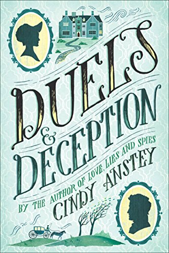 2017-07-17-weekly-book-giveaway-duels-and-deception-by-cindy-anstey
