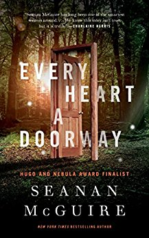 2017-07-31-weekly-book-giveaway-every-heart-a-doorway-by-seanan-mcguire
