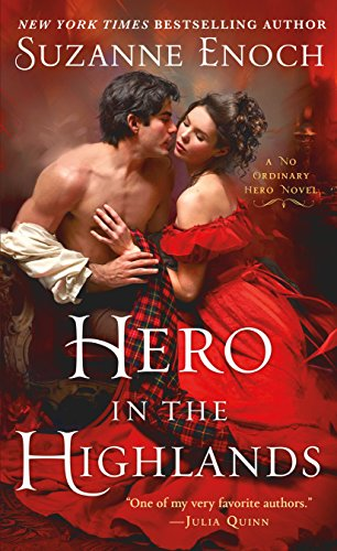 2017-08-07-weekly-book-giveaway-hero-in-the-highlands-by-suzanne-enoch