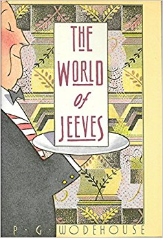 2017-08-21-the-world-of-jeeves-by-pg-wodehouse