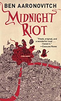 2017-09-05-weekly-book-giveaway-midnight-riot-by-ben-aaronovitch