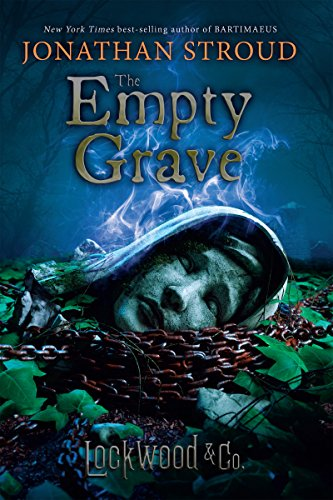 2017-09-11-weekly-book-giveaway-the-empty-grave-by-jonathan-stroud