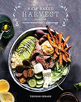 2017-09-18-weekly-book-giveaway-half-baked-harvest-by-tieghan-gerard