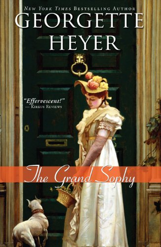 2017-09-25-the-grand-sophy-by-georgette-heyer