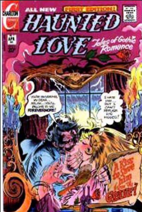 2017-10-02-haunted-love-vol-1-tales-of-gothic-romance-by-assorted-authors