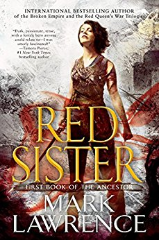 2017-11-20-red-sister-by-mark-lawrence